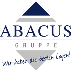 ABACUS Breege GmbH & Co. KG